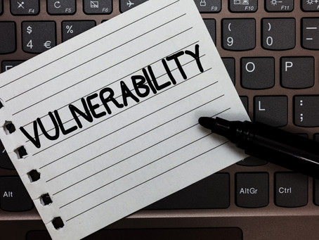 Creating a Culture of Vulnerability at Work Through Leadership
