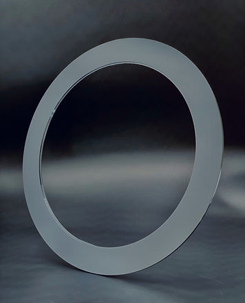 Si Ring Replace .jpg