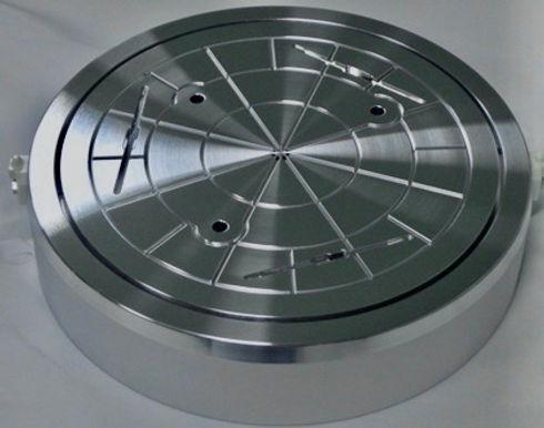 Metal Heater.JPG