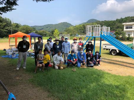 下関学校応援プロジェクト スクールエール