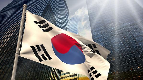 South-korea-business-20170426.jpg