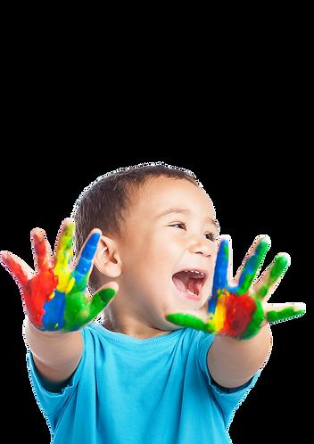 kids paint.png