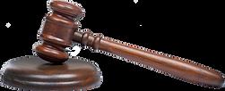 gavel-clip-art-law-clip-art.png