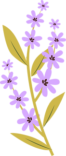 Purple Flower.png