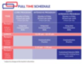 Full-Time-Schedule (1)_REVISED.jpg