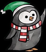 Penguin LLX.png