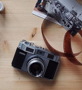 pexels-viktoria-alipatova-3953354_edited