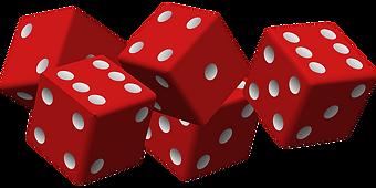 dice-161376_1280.png