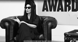 DIANE PERNET HEART TO HEART