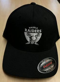 Balboa Raiders
