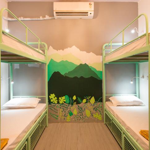 6 Bed Female Dorm - 1.jpg