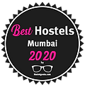 Best Hostels Mumbai 2020
