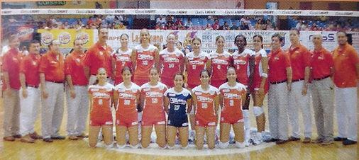 Criollas 2005 Campeonas.jpg