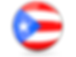 kisspng-flag-of-puerto-rico-national-fla