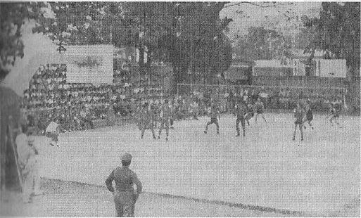 Yauco vs Naranjito 1959.jpg