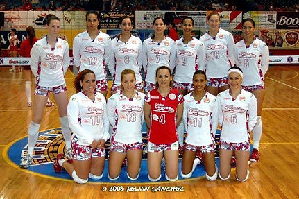 Criollas 2008.jpeg