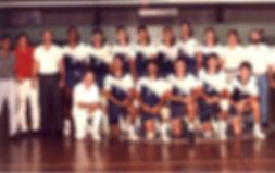 1991 Corozal Sub Campeon.jpg