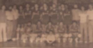 1982 Corozal Campeon.jpg
