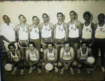 1970-71SN (2).jpg