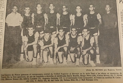 Ponce 1963.jpg