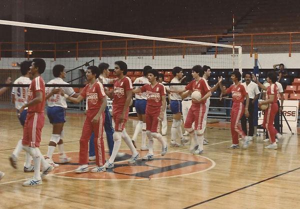 1986 Ensenada.jpg