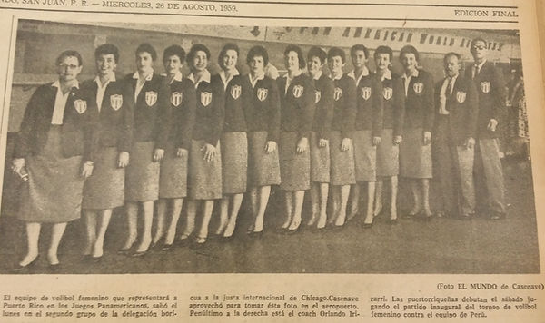 Selection Nacional 1959.jpg