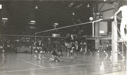 1980s Yauco vs trujillo.jpg