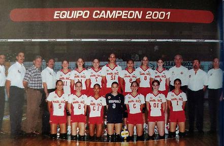 Criollas 2001 Campeonas.jpg