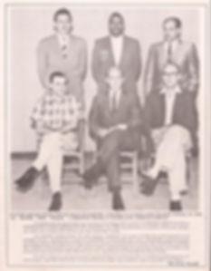 Primera junta Directores FPV 1958.jpg