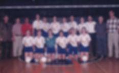 Caguas 98.jpg