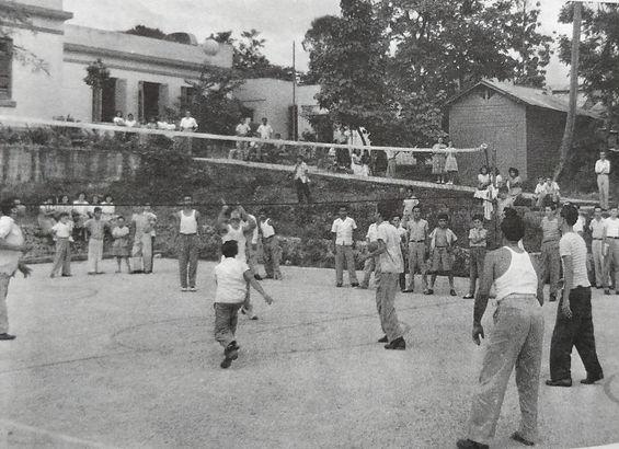 1949 Corozal.jpg