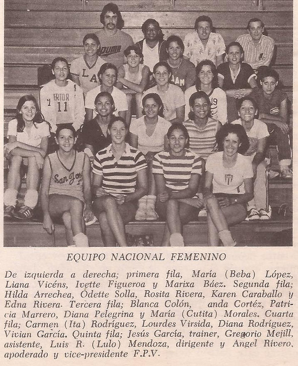 Seleccion Femenina 77.jpg