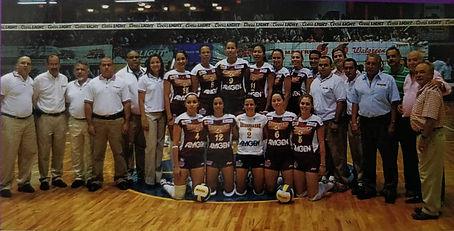 Juncos 2007 Campeonas.jpg