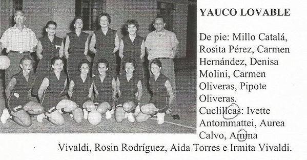 1959 Yauco lovable 59.jpg