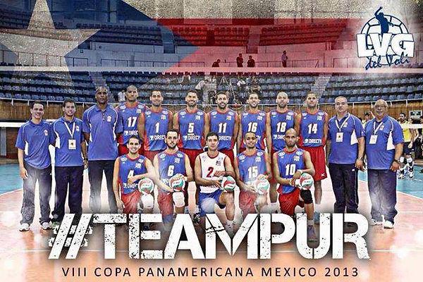 PR 2013 Mexico.jpg
