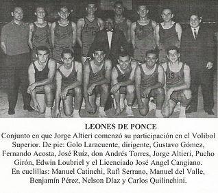 62s Ponce.jpg