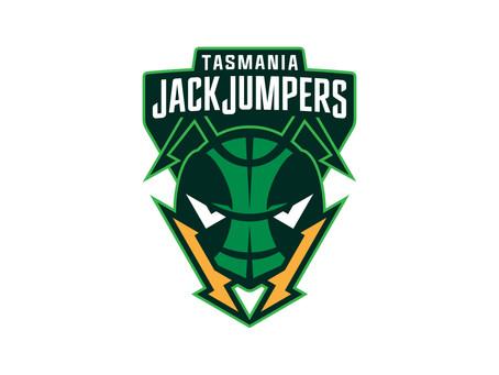 JackJumpers sign former NBA Boomer