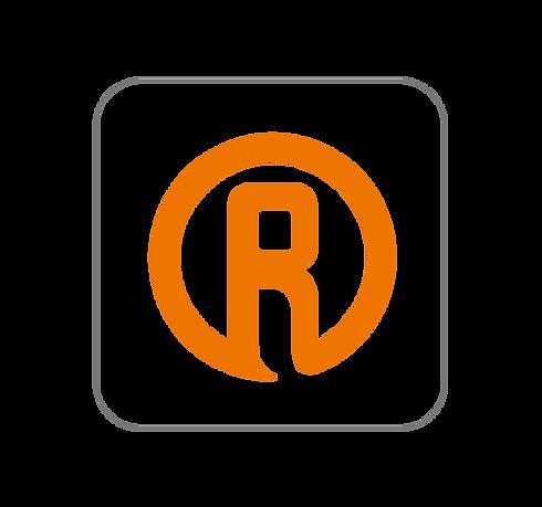 R_Logo_Techexpert_edited.png