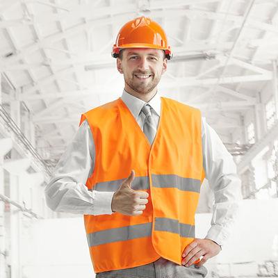 the-builder-in-orange-helmet-against-ind