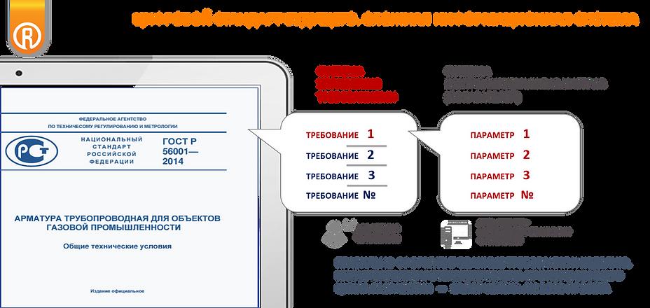 СУТР2.png