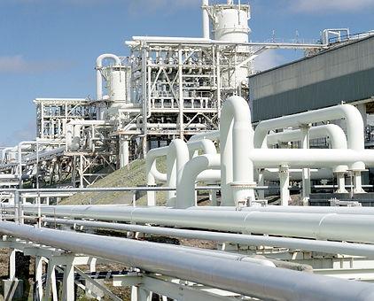 Нефтегазовый комплекс.jpg