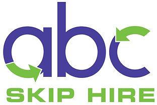 Skip Hire Portadown, Skip Hire Lurgan, Skip Hire Craigavon, Skip Hire ABC
