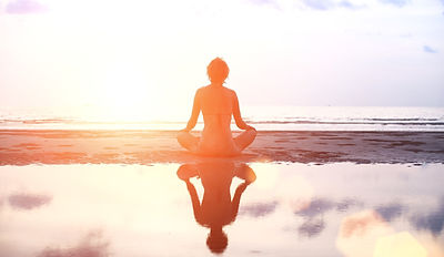Meditation%2520by%2520the%2520Sea_edited_edited.jpg