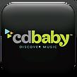 cdbaby.jpg.png