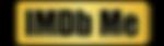 imdb-me-logo.0.png