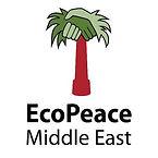 Ecopeace.jpg