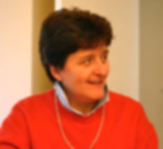 Dr Catherine Proot