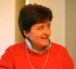 Catherine Proot PhD