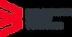 BVV_logo_1000px (7).png