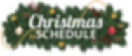 Christmas Schedule.png